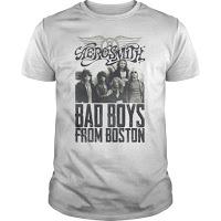 Shirt bad idea