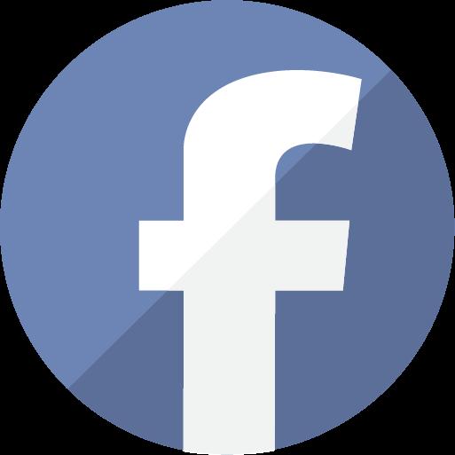 tai facebook dang nhap nhanh nhat